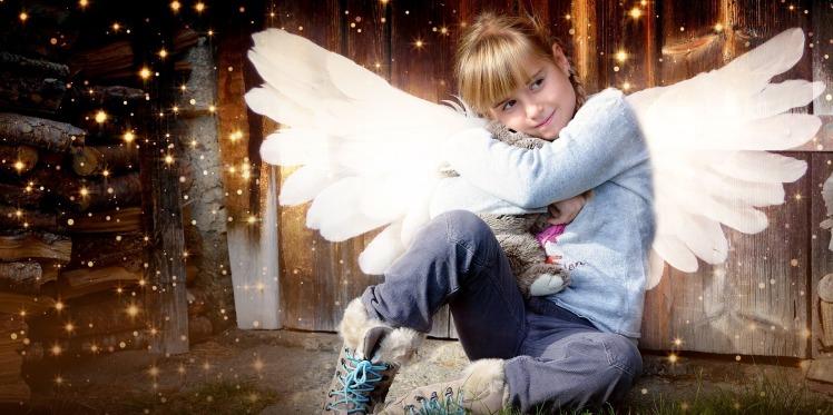 child-653614_1920.jpg