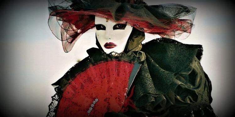 mask-144164_1280