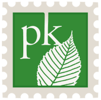 paperkarma.PNG