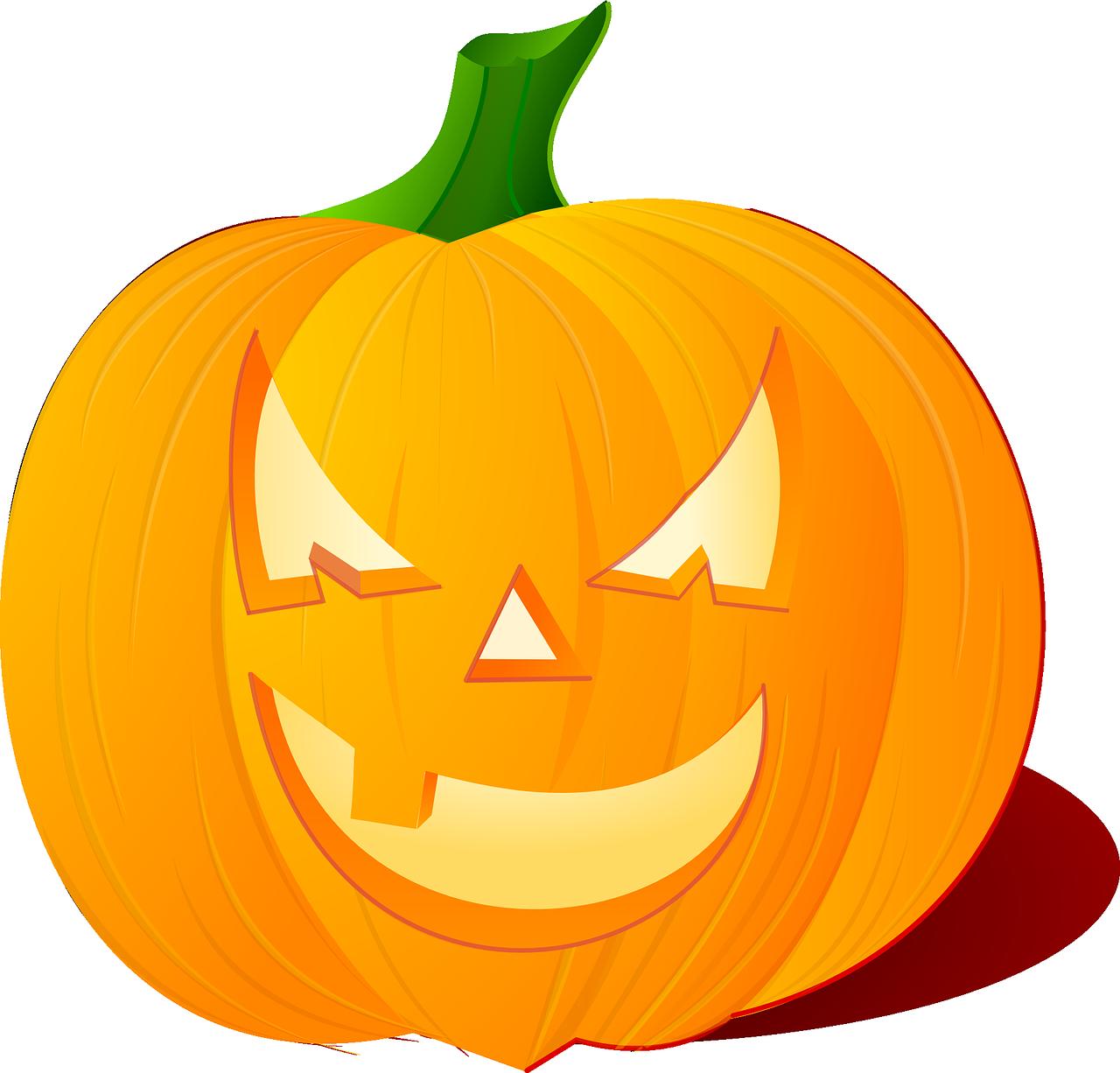 pumpkin-23439_1280.png