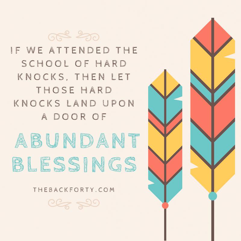 abundant-blessings