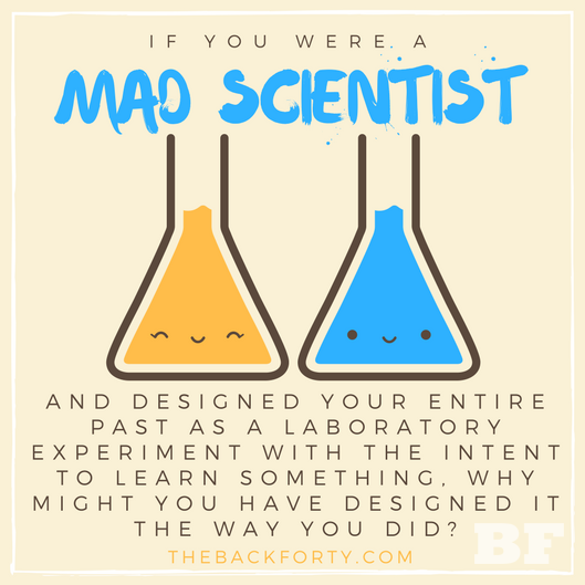mad-scientist