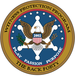 the-back-forty-protection-program