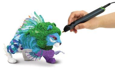 3D Pen.JPG