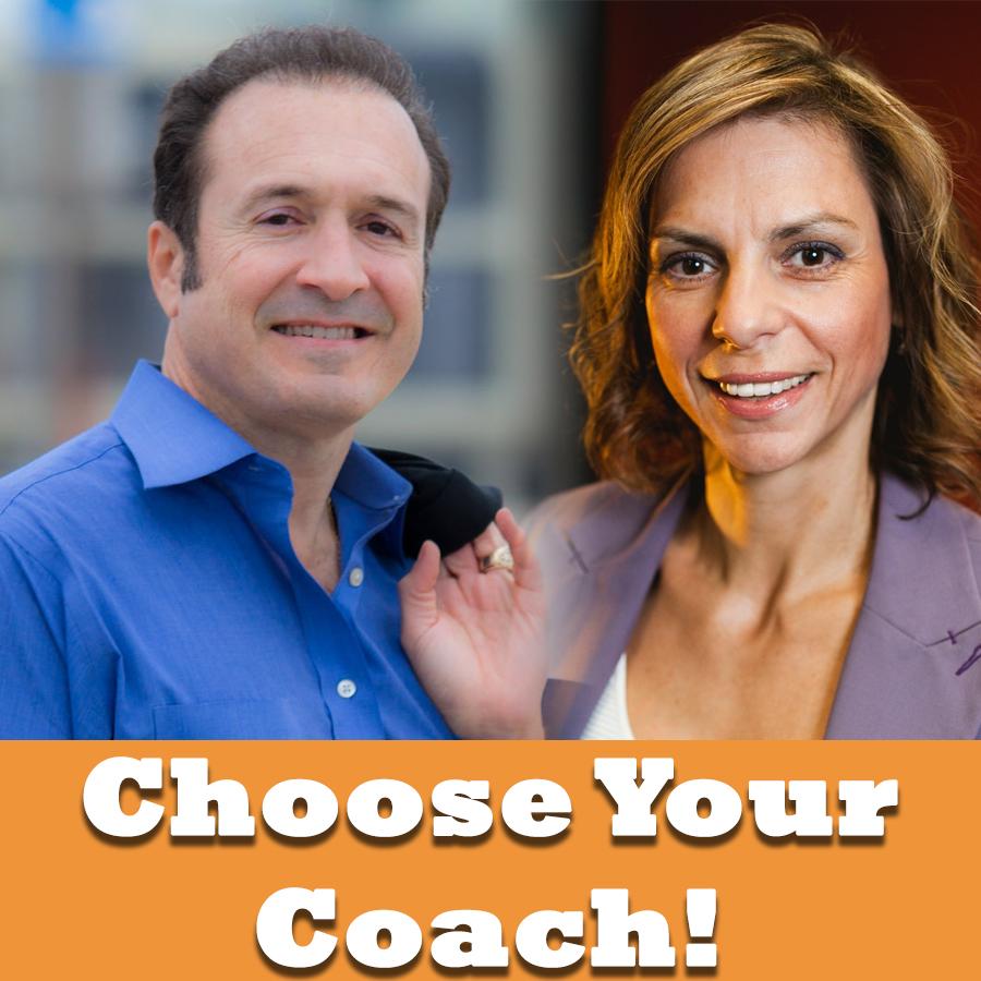choose-your-coach