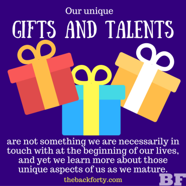gifts-talents