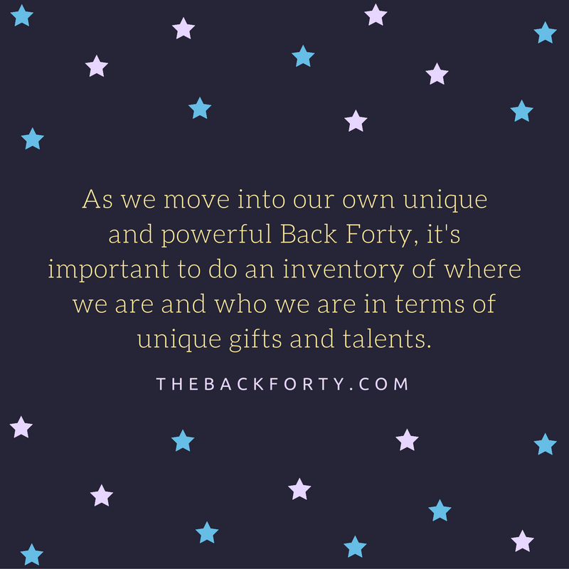 inventory-gifts-talents