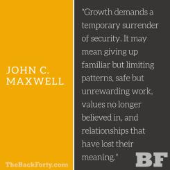 john-c-maxwell