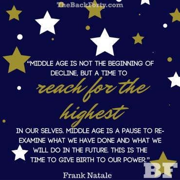 reach-highest