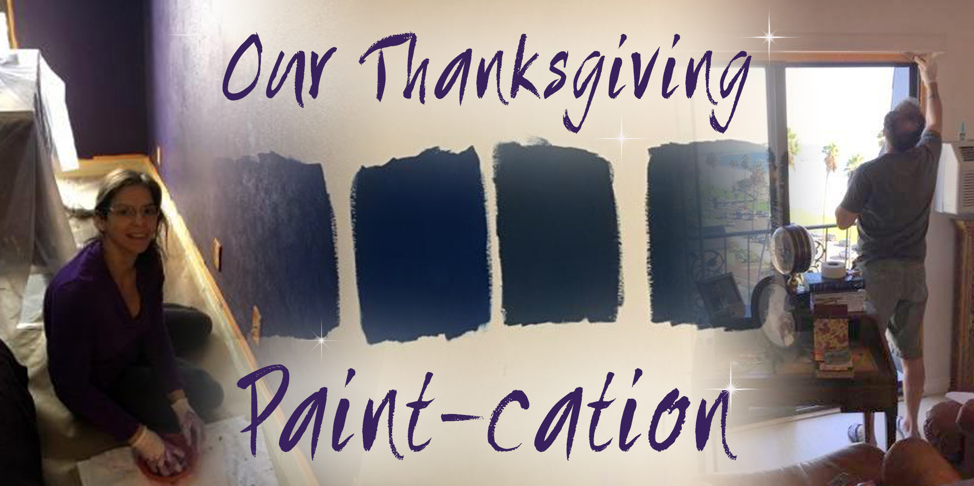 Thanksgiving Paintcation.jpg