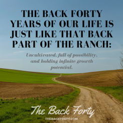 the-back-forty