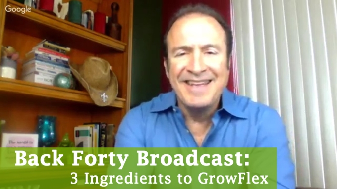 3-ingredients-to-growflex-2-8-17