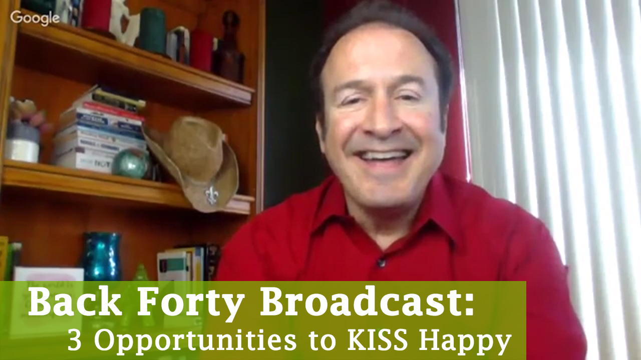 3-opportunities-to-kiss-happy-2-15-17