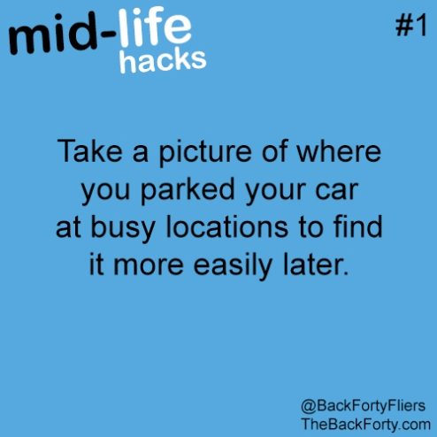 midlife-hack-1