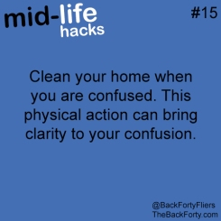 midlife-hack-15