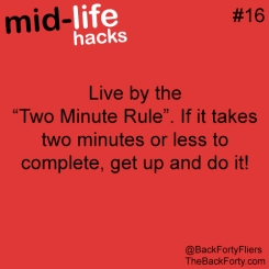 midlife-hack-16