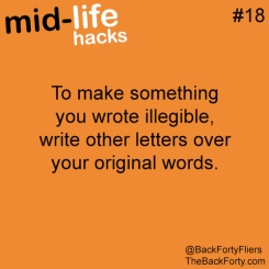 midlife-hack-18