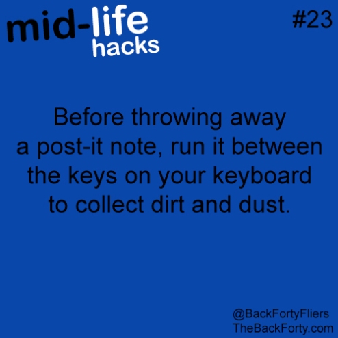 midlife-hack-23