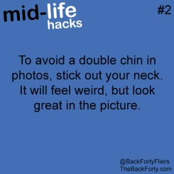 midlife-hack-2