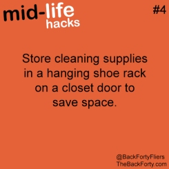 midlife-hack-4