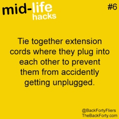 midlife-hack-6