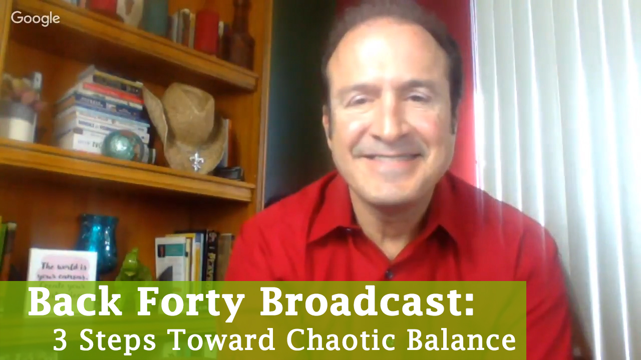 3 Steps Toward Chaotic Balance (3-8-17).jpg