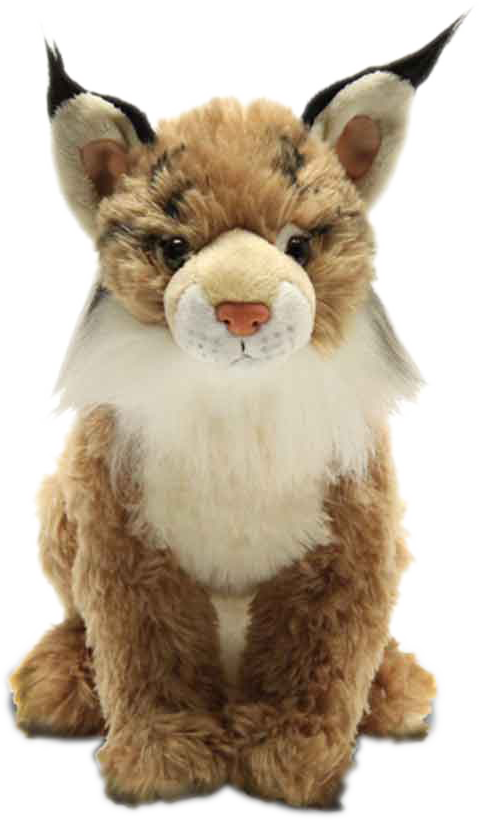 adopt-a-lynx-plush.png