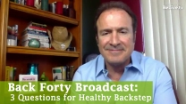 Healthy Backstep (4-26-17)