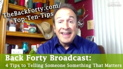 4 Tips to Telling Someone Something That Matters (5-31-17).jpg