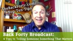 4 Tips to Telling Someone Something That Matters (5-31-17).jpg